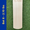 Centurion 35 Year Anniversary Retro Edition - Bat 8