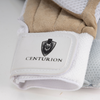Centurion Wicket Keeping Padded Chamois Inner Wrist Band Close Up