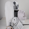Centurion Gladiator Wicket Keeping Combo