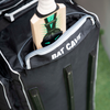 Centurion Elite Cricket Gear Bag Bat Cave