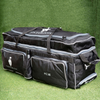 Centurion Elite Cricket Gear Bag Main Image