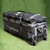 Centurion Elite Cricket Gear Bag Reverse End