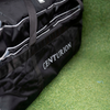 Centurion Elite Cricket Gear Bag Side Logo