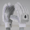 Centurion Gladiator Batting Gloves Side by Side Angle