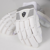 Centurion Gladiator Batting Gloves