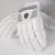 Centurion Gladiator Batting Gloves Main Image