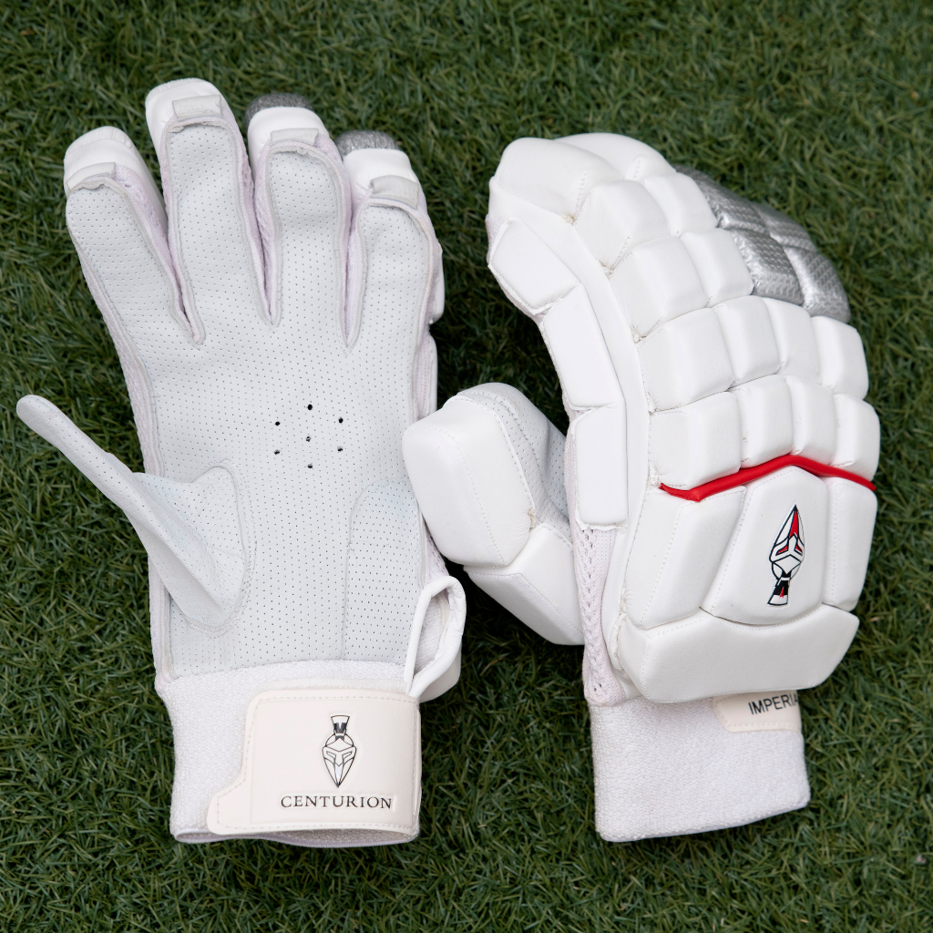 Centurion Imperial Elite Batting Glove Main Image