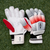 Centurion Imperial Junior Batting Glove Main Image