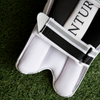 Centurion Junior Batting Pads Instep
