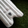 Centurion Junior Batting Pads Logo Image