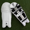 Centurion Junior Batting Pads Main Image