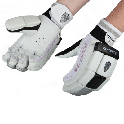 Centurion Junior Batting Gloves
