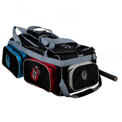 Centurion Junior Kit Bag