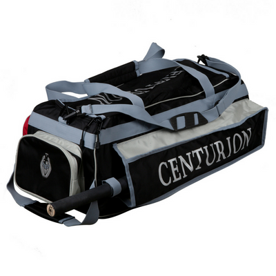 Centurion Junior Gear Bag
