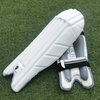 Centurion Gladiator Wicket Keeping Pads