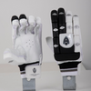 Centurion Legion Batting Gloves - Youth