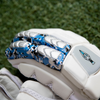 Centurion Senator Select Youth Batting Glove Fingers