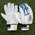 Centurion Senator Select Batting Gloves Main Image
