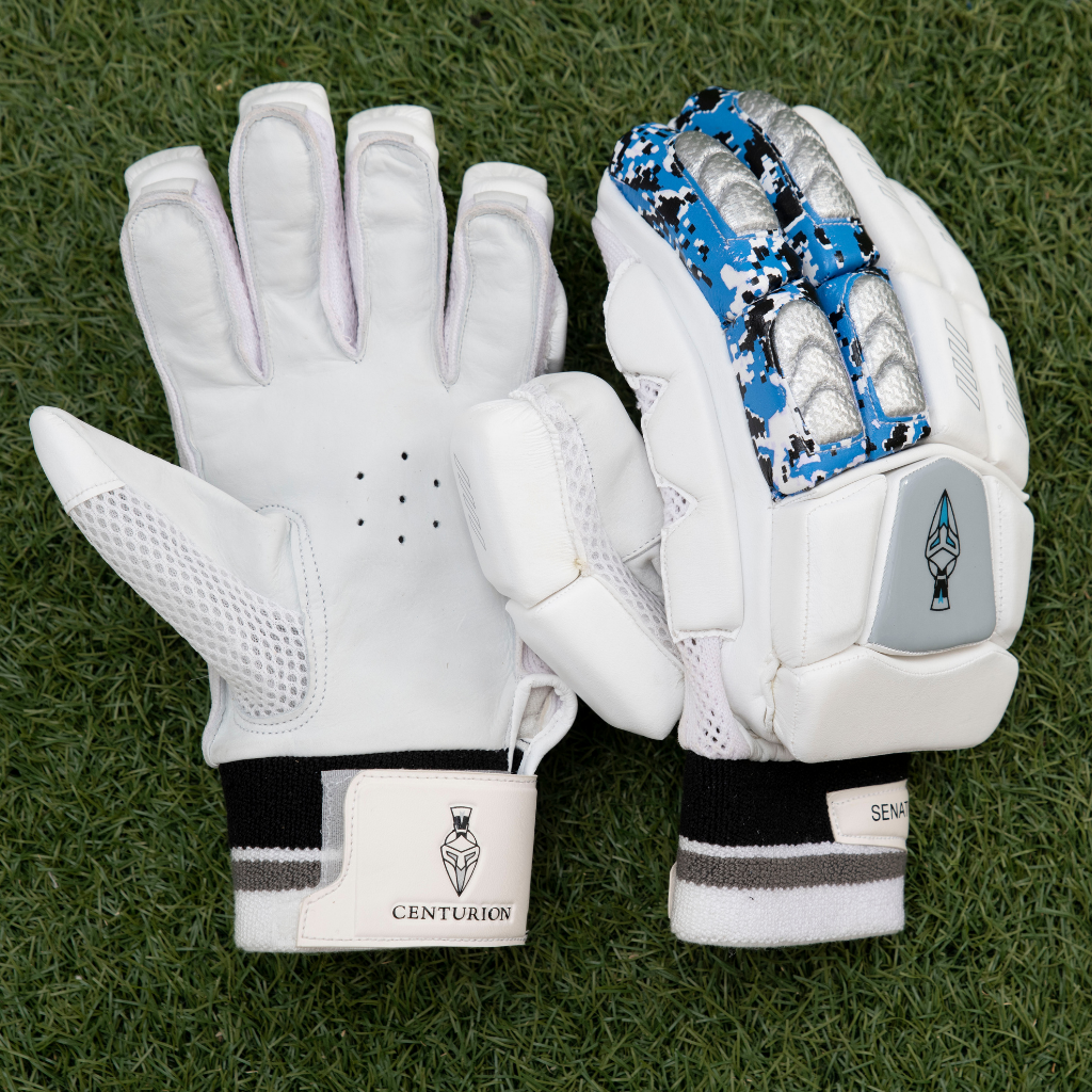 Centurion Senator Select Youth Batting Glove Main Image