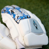 Centurion Senator Select Batting Gloves Logo Image