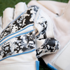 Centurion Senator Elite Wicket Keeping Glove Close Up