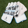 Centurion Senator Elite Wicket Keeping Glove Main Image