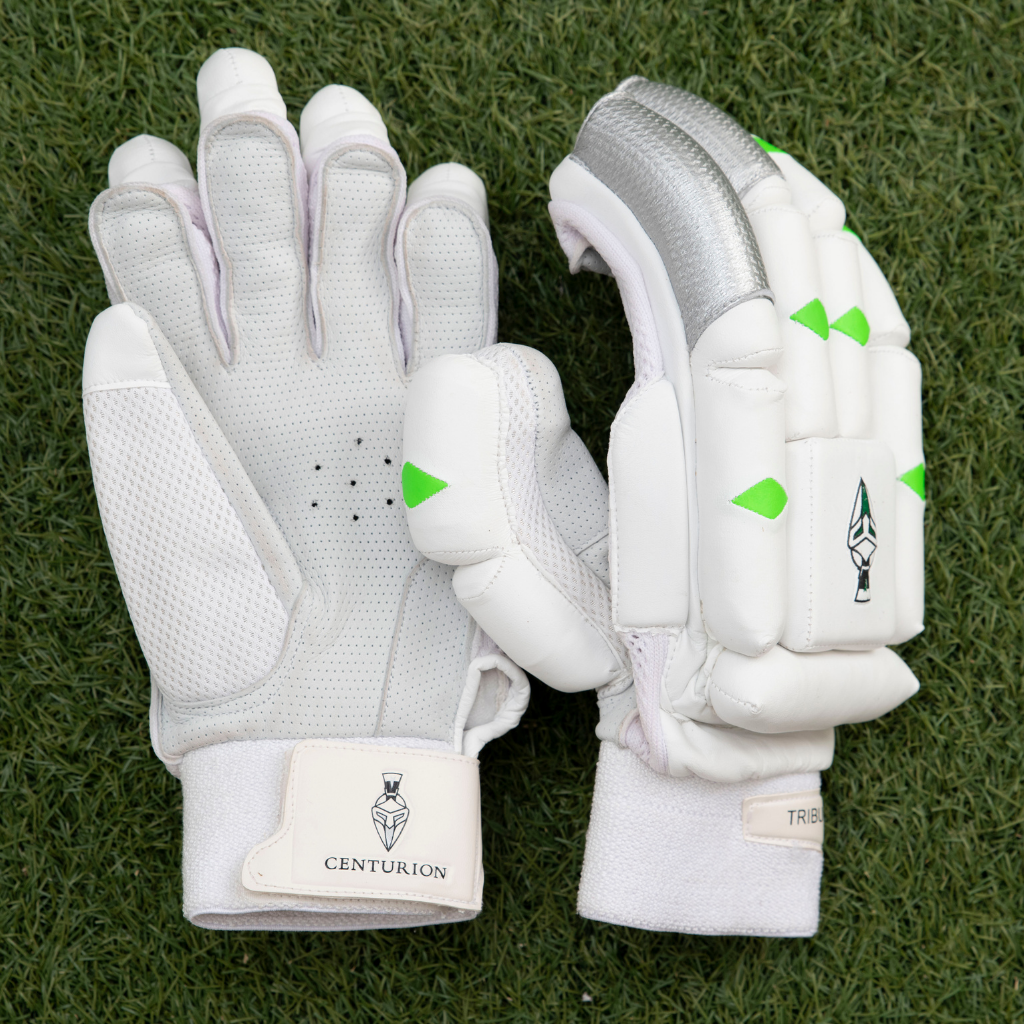 Centurion Tribune Elite Batting Gloves Main Image