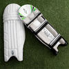 Centurion Tribune Batting Pads Main Image