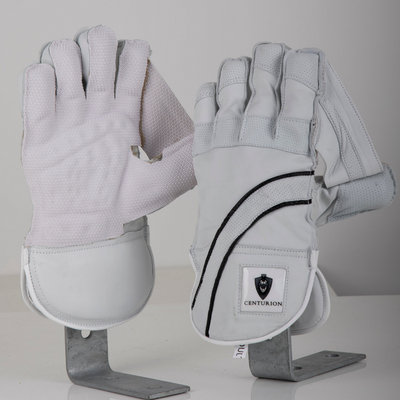 Centurion Gladiator Wicket Keeping Gloves