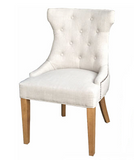 Constance dining chair
