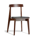 Niku dining chair
