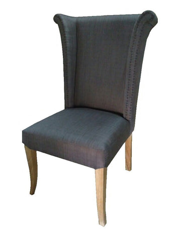 Dominique dining chair