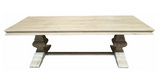 Orlean dining table