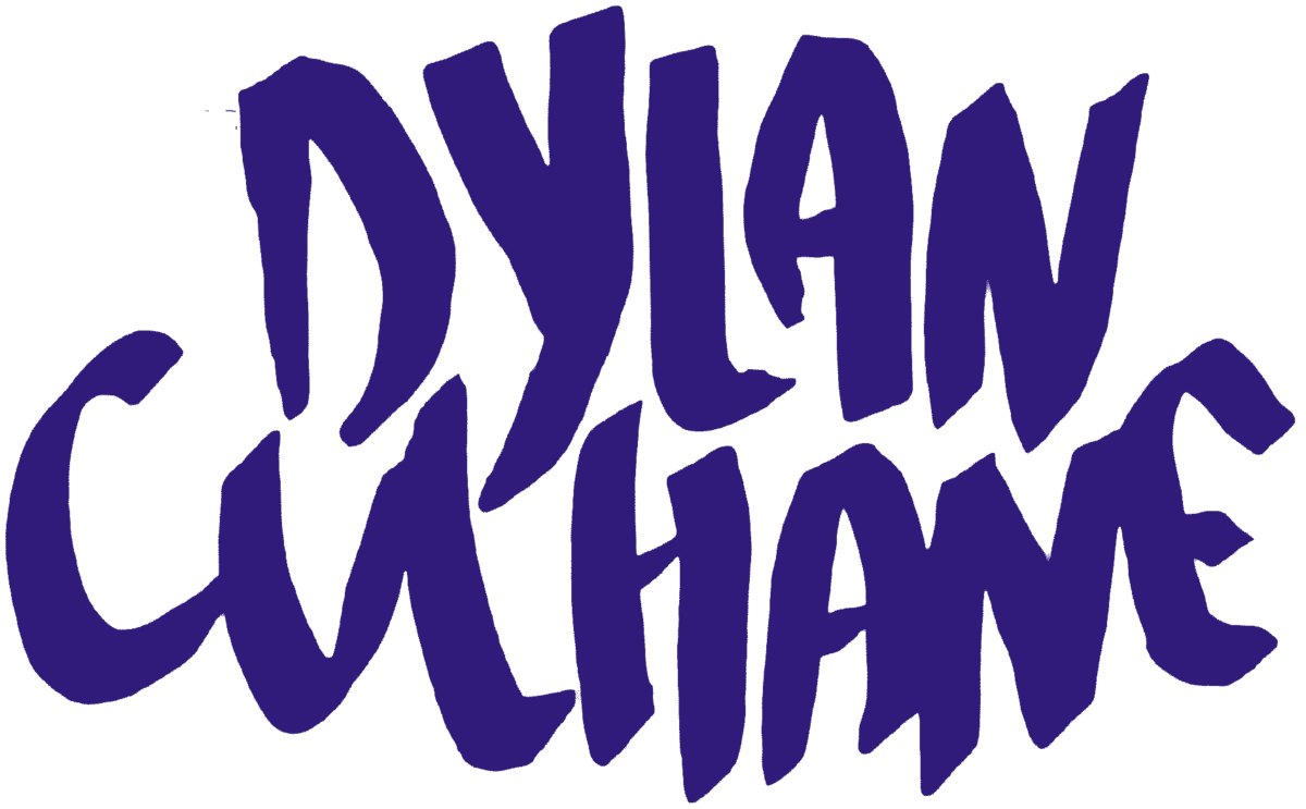 Dylan Culhane Photo/Graphic