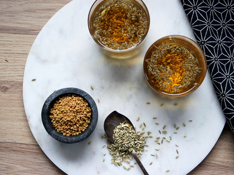 indiangoodsco_blog_stories_recipes_detox_tea_fenugreek_fennel_seeds_1