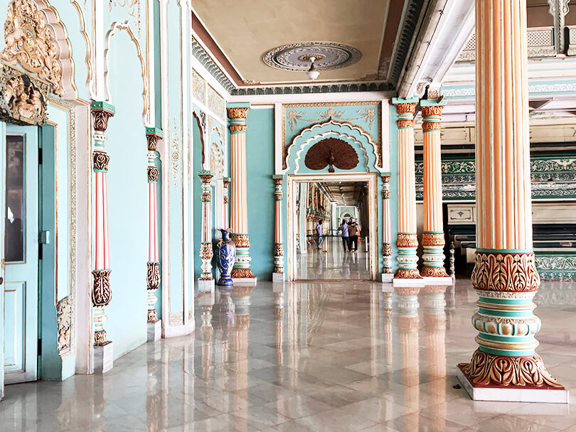 indian_goods_co_stories_blog_friday_linkpack_inspiration_mysore_palace