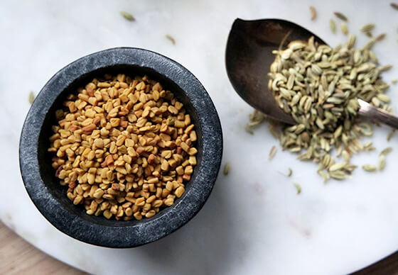 indiangoodsco_blog_stories_recipes_detox_tea_fenugreek_fennel_seeds_2