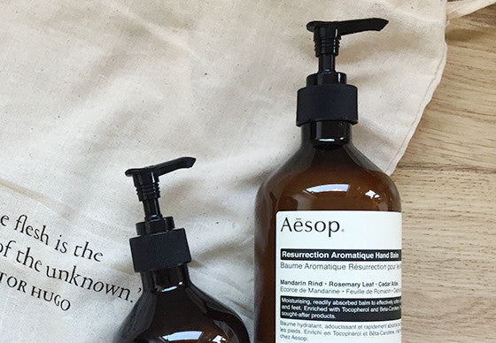 Indian goods co aesop unpacking stories blog modern indian inspiration