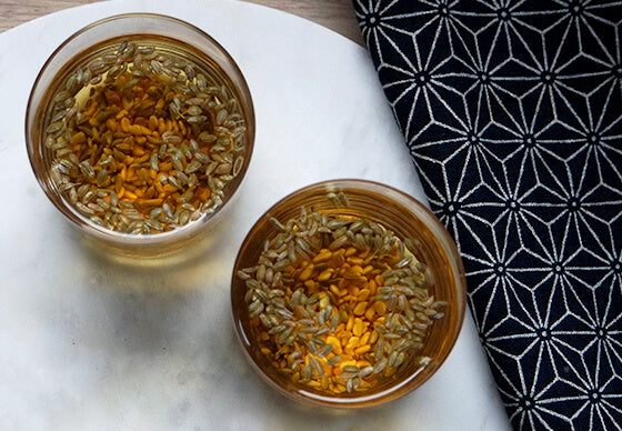 indiangoodsco_blog_stories_recipes_detox_tea_fenugreek_fennel_seeds_4