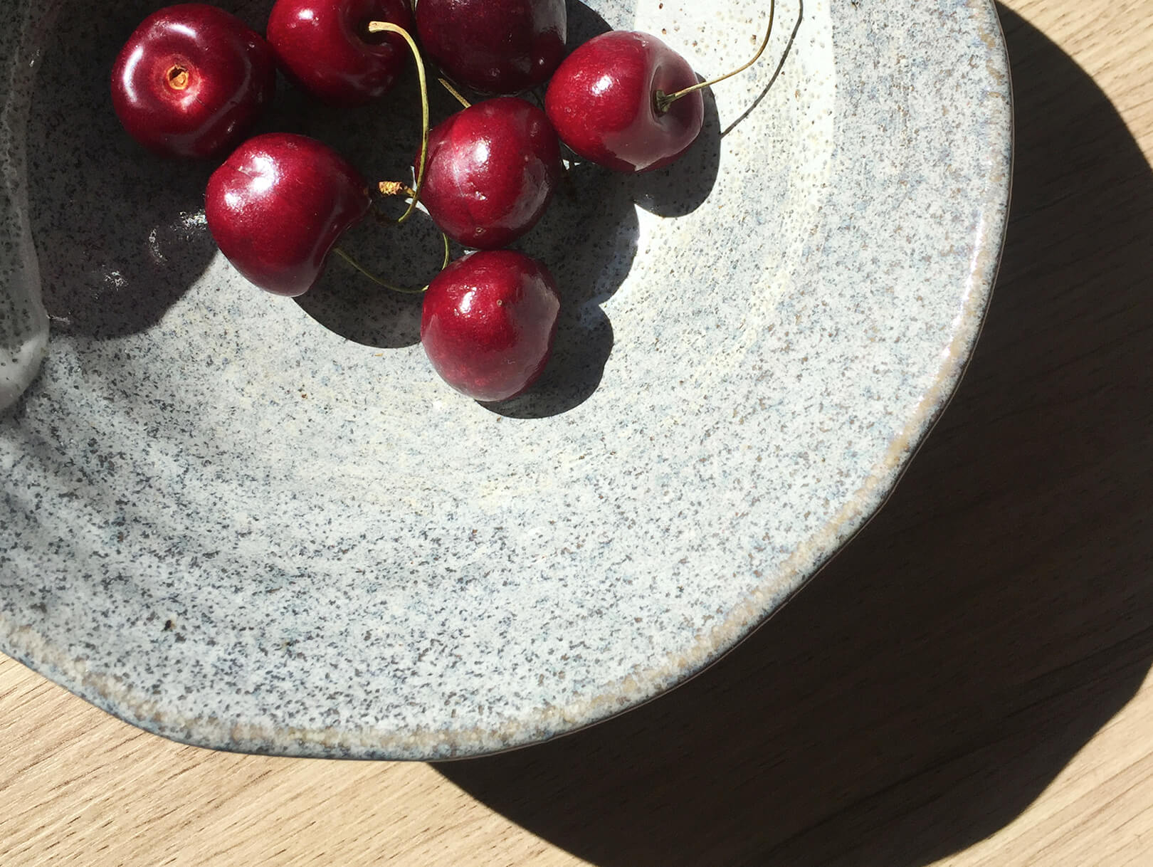 indian_goods_company_blog_inspiration_link_pack_cherries_japanese_handmade_bowl