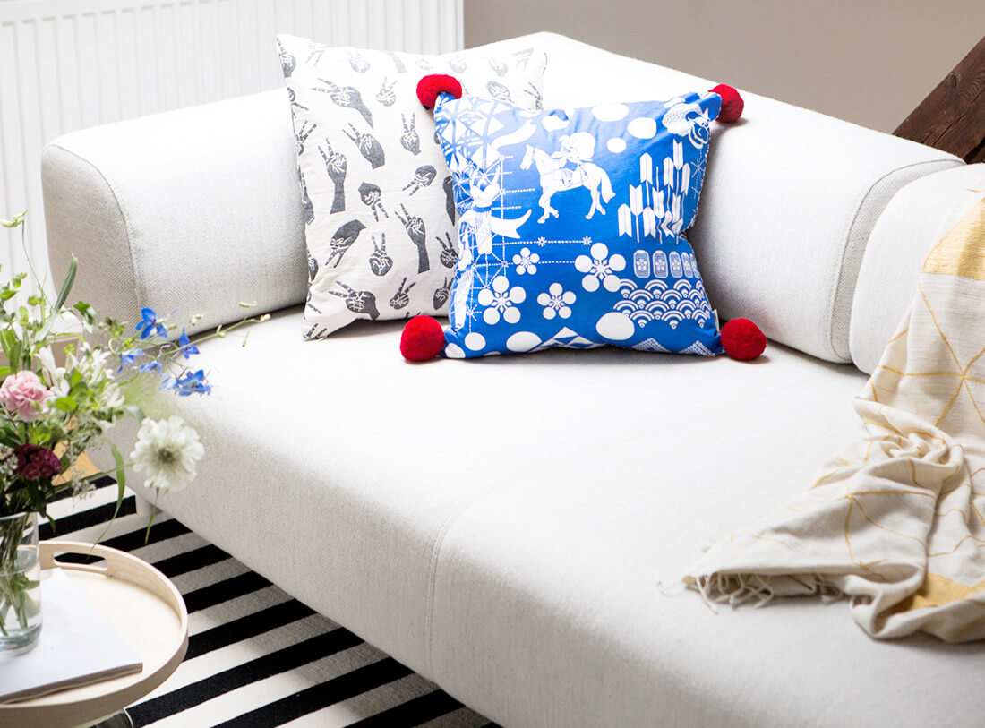 aboutus interior design couch cushions