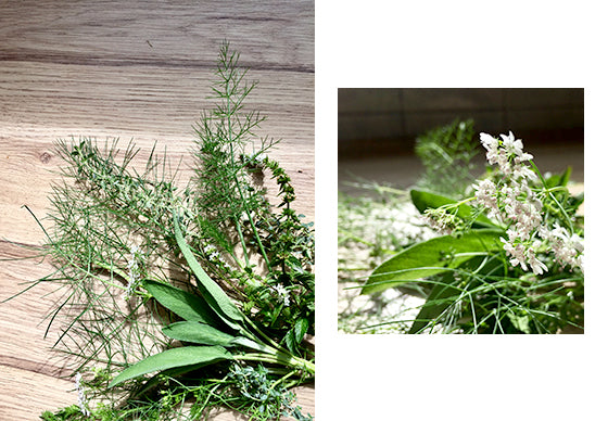 indiangoodsco_blog_herb_arrangement_3