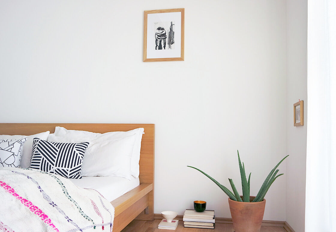 indian_goods_co_blog_stories_living_inspiration_calming_bedroom_oasis_2