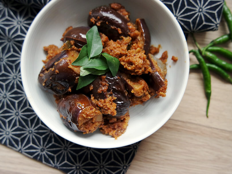 indian_goods_company_blog_stories_recipes_aubergine_coconut_masala_1