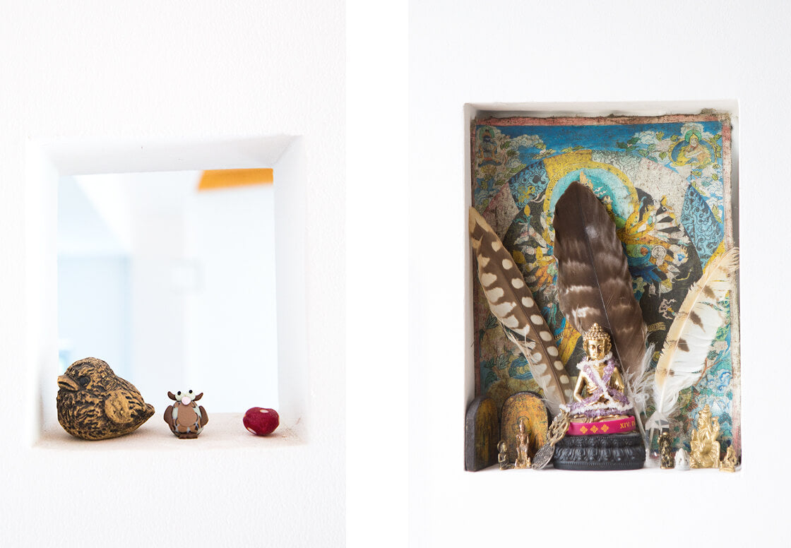 indian_goods_blog_stories_hometour_philipp_chris_home_nature_taunus_14