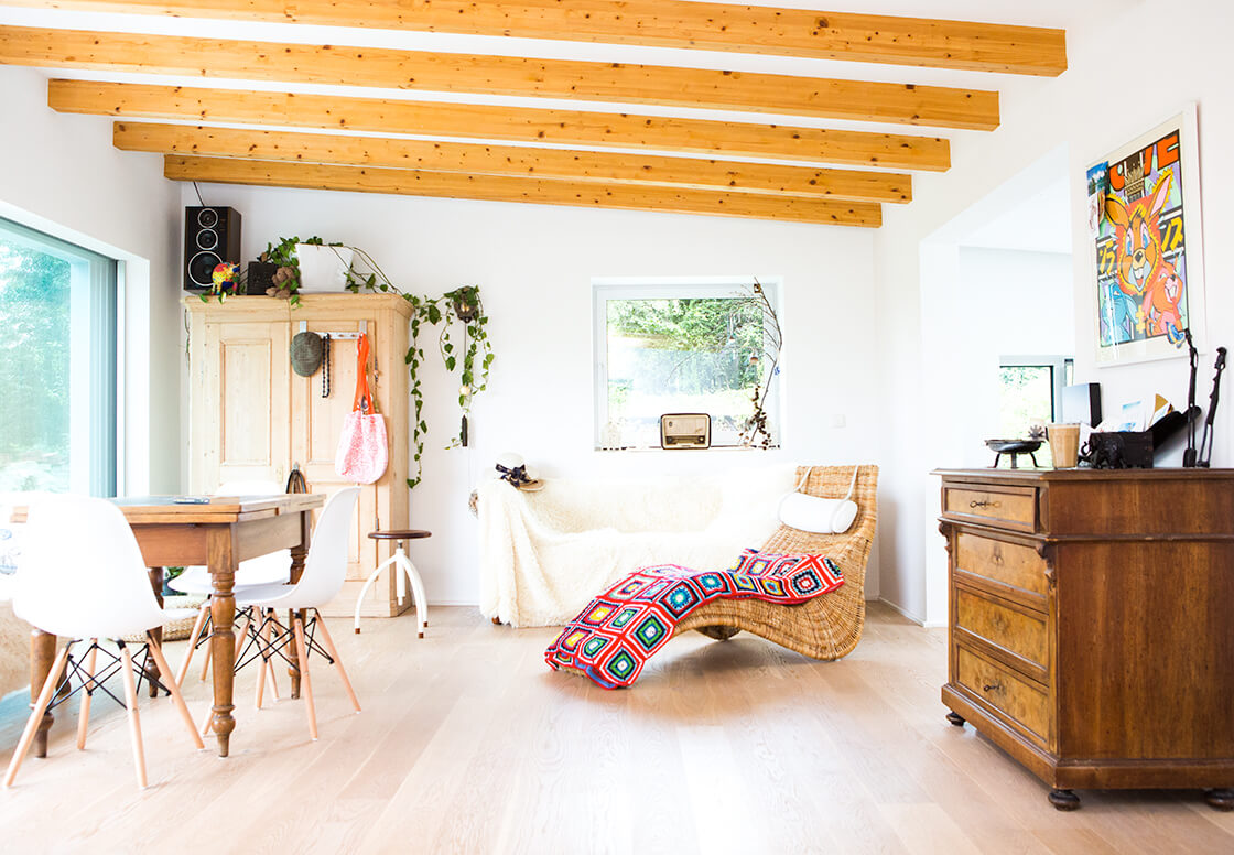 indian_goods_blog_stories_hometour_philipp_chris_home_nature_taunus_4