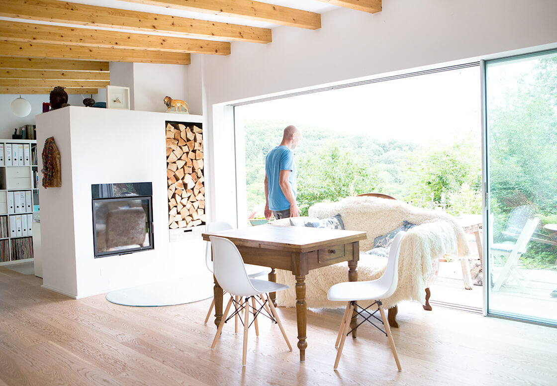 indian_goods_blog_stories_hometour_philipp_chris_home_nature_taunus_18