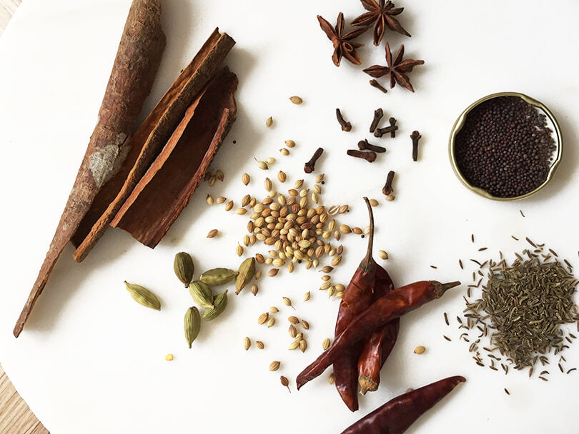 indian_goods_co_blog_recipes_indian_spices_whole_spices