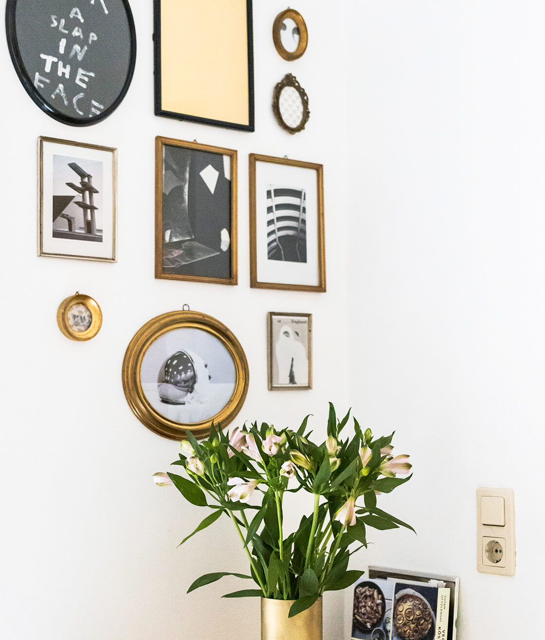indiangoodsco_blog_stories_design inspiration_home tour_colourful minimal apartment_frankfurt_11