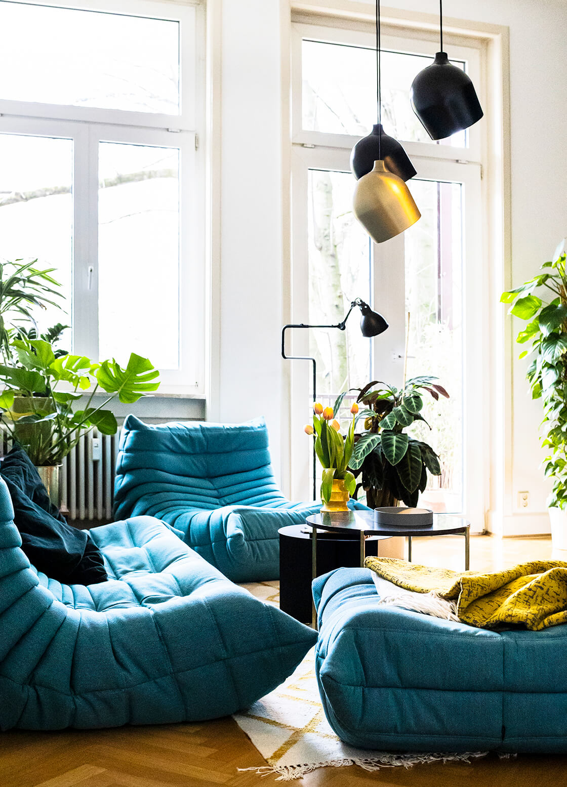 indiangoodsco_blog_stories_design inspiration_home tour_colourful minimal apartment_frankfurt_7